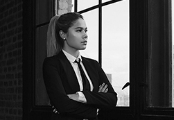 частный детектив Юлия Александровна