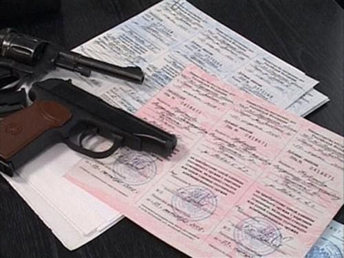 тест на наркотики для частных детективов