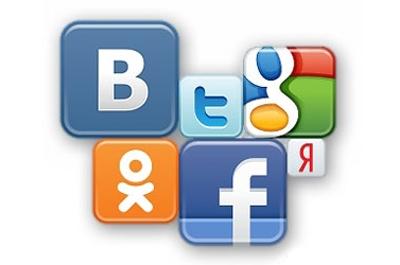 поиск человека в социальных сетях по фотографии
