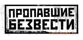 832_sotrudniki_politsii_orenbur
