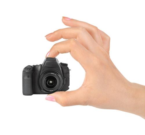 шпионские камеры
